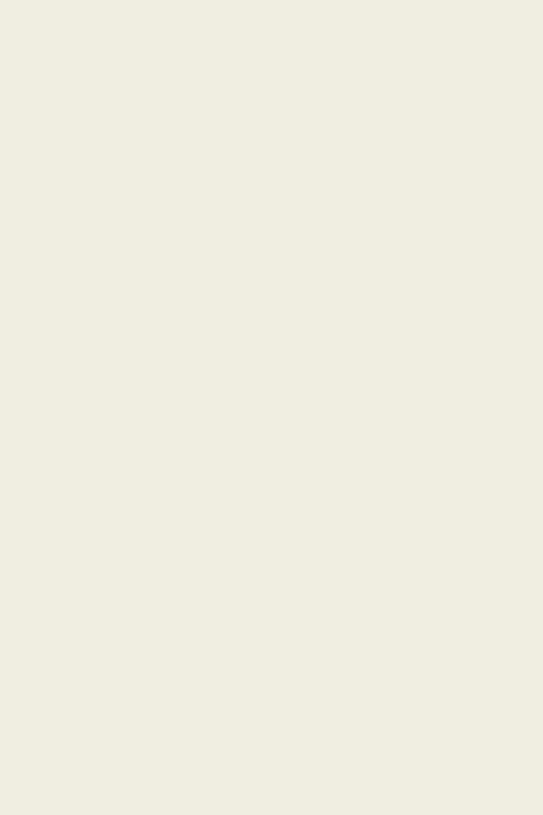 Strong White Kesler Zeist