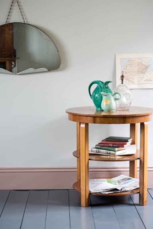 cromarty kesler zeist voor vakman doe het zelver. Black Bedroom Furniture Sets. Home Design Ideas