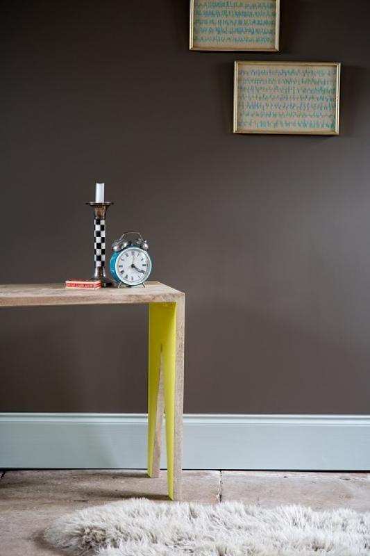 salon drab kesler zeist voor vakman doe het zelver. Black Bedroom Furniture Sets. Home Design Ideas