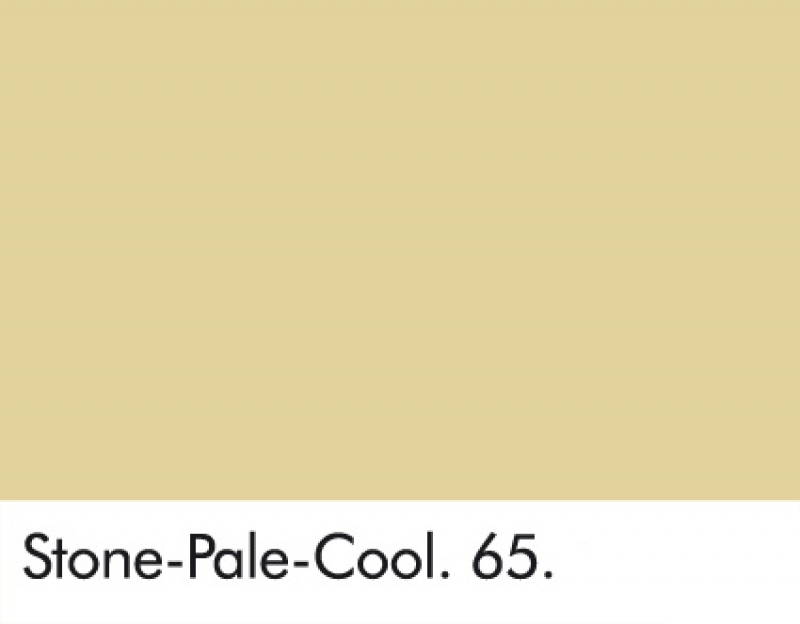 Stone Pale Cool